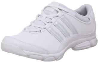 adidas Women's Cheer Sport Cross-Trainer Shoes