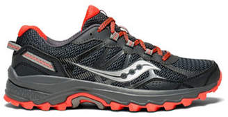 Saucony Womens Trail Excursion TR11 Sneakers