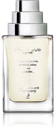 The Different Company Women's Pure Eve Eau De Parfum 100ml