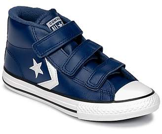 ddf3cb248577f7 Converse Star Player Kid - ShopStyle UK