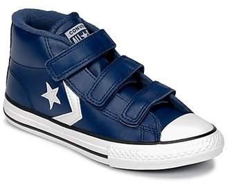 Converse Star Player Kid - ShopStyle UK e2e32e30c