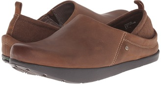 Earth - Harvest Kalso Women's Slip on Shoes $144.99 thestylecure.com