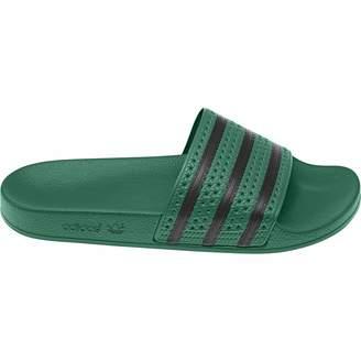 adidas Men's Adilette Slip-On Shoes