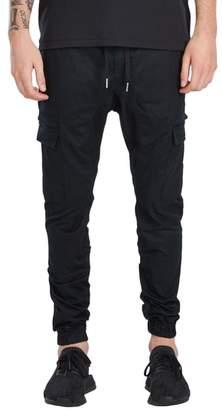 Zanerobe Sureshot Cargo Jogger Pants