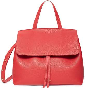 Mansur Gavriel Tumble Lady Bag