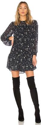 Velvet by Graham & Spencer Taya Dress