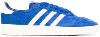 adidas Munchen Super SPZL sneakers