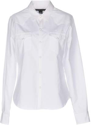 Ralph Lauren Black Label Shirts - Item 38590046PE