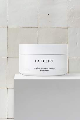 Byredo La Tulipe Body Care Cream 200 ml