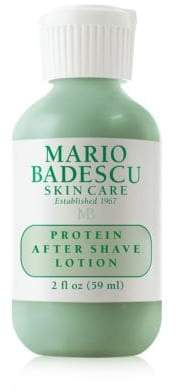 Mario Badescu Protein After Shave Lotion/2 oz.