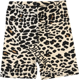 Disney Shorts - Item 13139304LG