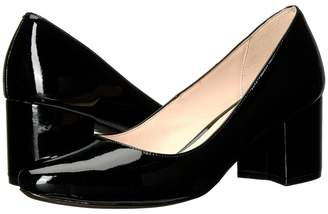 Cole Haan Eliree Pump 55mm Women's Shoes