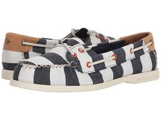 Sperry A/O Venice Canvas