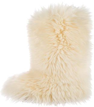 UGGUGG Australia Shearling Mid-Calf Boots