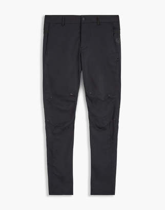 Belstaff Pursuit Trousers