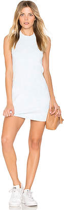 Cotton Citizen The Monaco Mini Dress