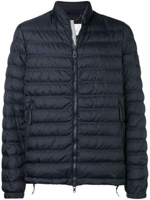 Peuterey Clarence quilted jacket