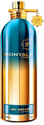 Montale Day Dreams Eau de Parfum