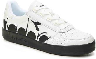 Diadora Elite Bolder Sneaker - Men's