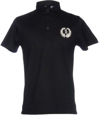 Billionaire Polo shirts