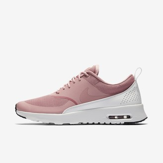 Nike Thea Women's Shoe