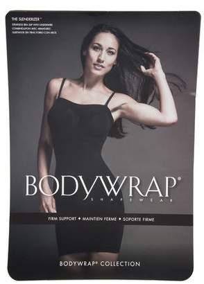 Body Wrap The Slenderizer