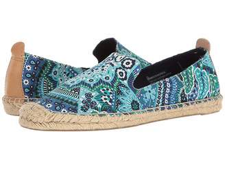 Tommy Bahama Andreia Women's Slip on Shoes