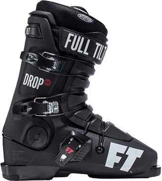 Full Tilt Drop Kick Ski Boot - Men's