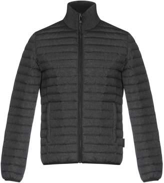 Bikkembergs Down jackets - Item 41731521HK
