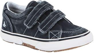 Sperry Top Sider Halyard Sneakers, Little Boys & Big Boys