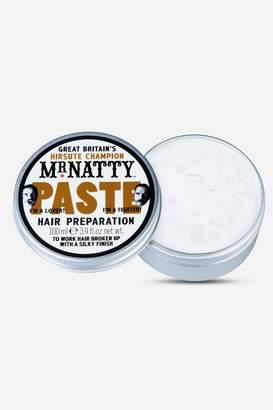 Mens Mr Natty Hair Paste