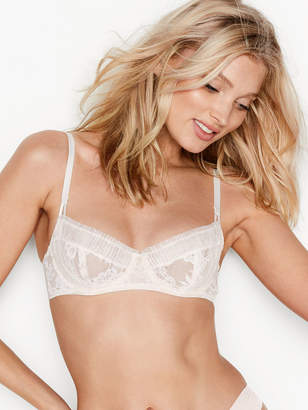 Victoria's Secret Dream Angels Wicked Unlined Uplift Bra