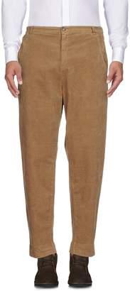 Scout Casual pants - Item 13176944OJ
