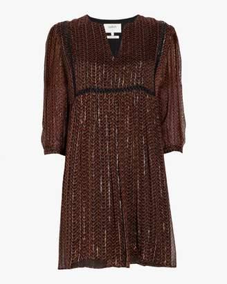 BA&SH Willow Dress