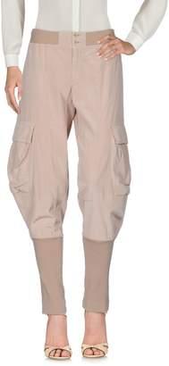 C.P. Company Casual pants - Item 13148317