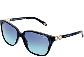 Tiffany & Co. Women's Tf4111b 57Mm Sunglasses