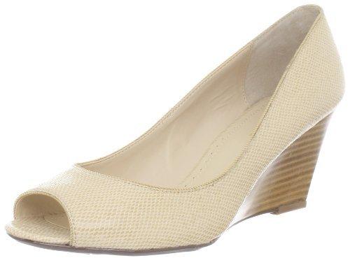 Adrienne Vittadini Footwear Women's M...