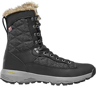 Danner Raptor 650 Insulated Boot - Women's