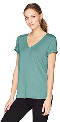 Olive + Oak Olive & Oak Women's Oz Top