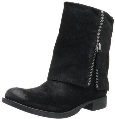 Nine West Women's Thomasa Boot
