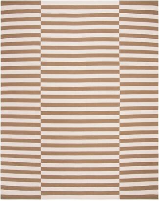 Ralph Lauren Ralph Ludlow Stripe Flatweave Rug