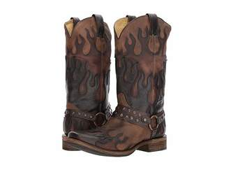 Corral Boots A3365