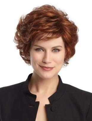Hairdo By Jessica Simpson Amp Ken Paves Women S Fashion