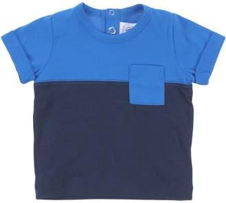 Petit Bateau T-shirts - Item 12125390SV