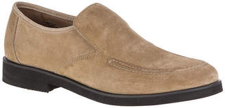 Hush Puppies Mens Bracco MT Slip-On Shoe