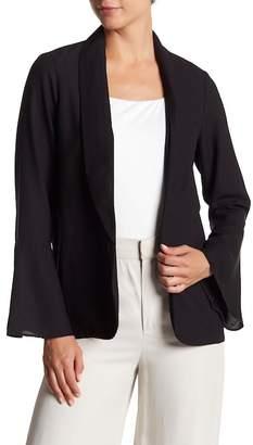 Vero Moda Open Front Blazer