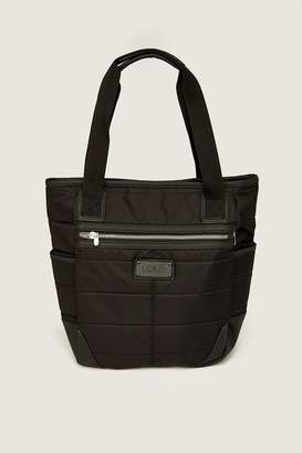Lole QUILTED LILY BAG
