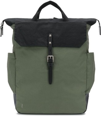 Ally Capellino Fin backpack