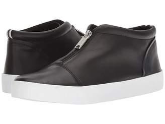 ED Ellen Degeneres Gardiner Sneaker