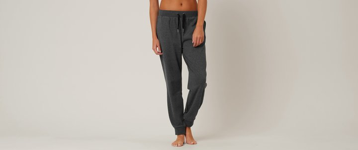 Bench Bench Selfinterested Jogger Sweatpant